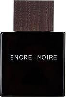 Фото Lalique Encre Noire 100 мл