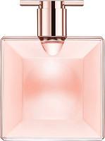 Фото Lancome Idole Le Parfum 25 мл