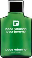 Фото Paco Rabanne pour homme 100 мл (тестер)