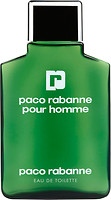 Фото Paco Rabanne pour homme 50 мл