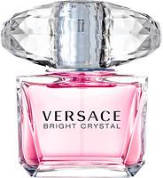 Фото Versace Bright Crystal 90 мл