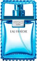 Фото Versace Man Eau Fraiche 30 мл