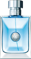 Фото Versace pour homme 100 мл