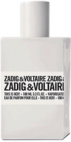 Фото Zadig & Voltaire This is Her 50 мл