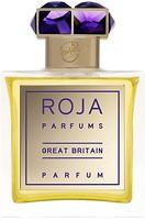 Фото Roja Parfums Great Britain 100 мл