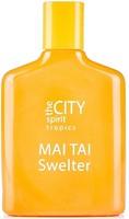 Фото The City Spirit Tropics Mai Tai Swelter 100 мл