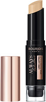 Фото Bourjois Always Fabulous Long Lasting Stick №200 Rose Vanilla