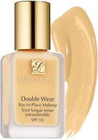 Фото Estee Lauder Double Wear Stay-in-Place Makeup SPF10 1C1 Cool Bone