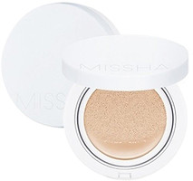 Фото Missha M Magic Cushion Moist Up SPF50+/PA+++ №23