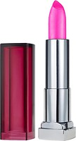 Фото Maybelline Color Sensational №140 Intense pink