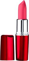 Фото Maybelline Hydra Extreme Lipstick №835 Пылкий розовый