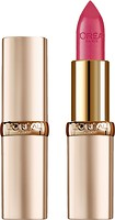 Фото L'Oreal Paris Color Riche Crystal №265 Pearl Rose