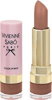 Фото Vivienne Sabo Baume A Levres Color Lip Balm №04
