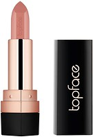 Фото TopFace Instyle Creamy Lipstick PT156 №01 Cashmere