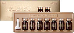 Фото Esfolio набор интенсивно омолаживающих сывороток Intensive Skin Renewal Ampoule 7x5 мл