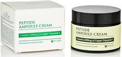 Фото Mizon пептидный крем Peptide Ampoule Cream 50 мл