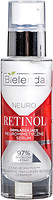 Фото Bielenda сыворотка Neuro Retinol Advanced Face Serum против морщин 30 мл