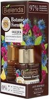 Фото Bielenda масло для лица Масло чернушки и ладанник Botanic Formula Anti-Wrinkle Face Oil 15 мл