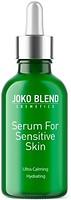 Фото Joko Blend сыворотка для лица Serum For Sensitive Skin 30 мл