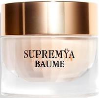 Фото Sisley бальзам для лица ночной Supremya Baume 50 мл