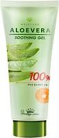 Фото Pretty Skin гель для лица Aloe Vera Soothing Gel 150 мл