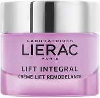 Фото Lierac крем для лица Lift Integral Creme Lift Remodelante 50 мл