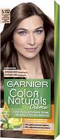 Фото Garnier Color Naturals 5.132 натуральный светло-каштановый