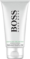 Фото Hugo Boss Boss Bottled Unlimited 150 мл