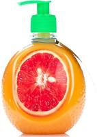 Фото Вкусные Секреты жидкое крем-мыло Грейпфрут 500 мл