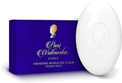 Фото Pani Walewska парфюмированное крем-мыло Classic 100 г