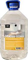 Фото Primaterra жидкое мыло-пена Цитрус 5 кг