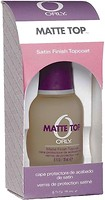 Фото Orly Matte Top 18 мл (24250)