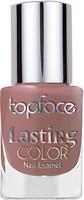Фото TopFace Lasting Color Nail Enamel PT104 №16