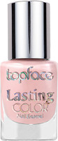Фото TopFace Lasting Color Nail Enamel PT104 №04