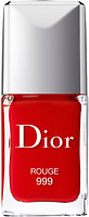 Фото Christian Dior Vernis №999 Rouge