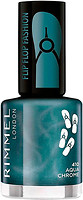 Фото Rimmel 60 Seconds Flip Flop Fashion №410