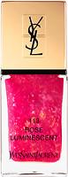 Фото Yves Saint Laurent La Laque Couture №113 Rose Luminescent