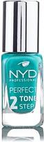 Фото NYD Professional Perfect Tone 2 Step 22