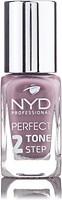 Фото NYD Professional Perfect Tone 2 Step 27