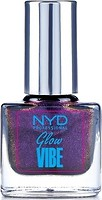 Фото NYD Professional Glow Vibe 05