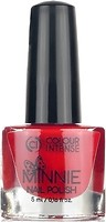 Фото Colour Intense Minnie 188 Red Classic