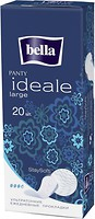 Фото Bella Panty Ideale Large 20 шт