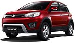 Фото Great Wall Haval M4 (2014) 1.5 VVT 5MT Comfort
