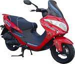 Фото Spark SP150S-28