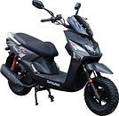 Фото Spark SP150S-19