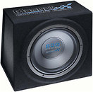 Фото Mac Audio Edition BS 30