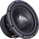 Автомобильная акустика Audio System