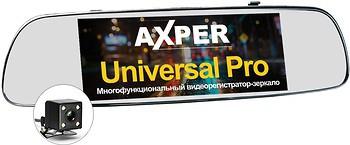 Фото Axper Universal Pro