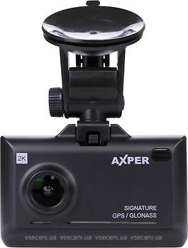 Фото Axper Combo Hybrid 2CH Wi