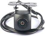 Камеры заднего вида AMS